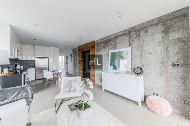 1 Bedroom, Flatbush Rental in NYC for $2,295 - Photo 1