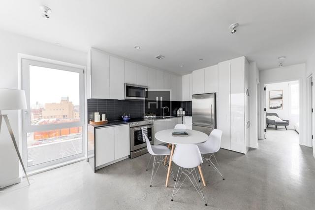 1 Bedroom, Flatbush Rental in NYC for $2,295 - Photo 2