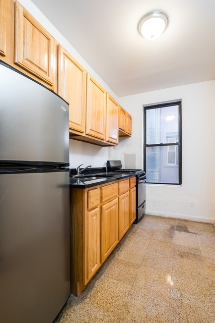 3 Bedrooms, Upper East Side Rental in NYC for $3,835 - Photo 2