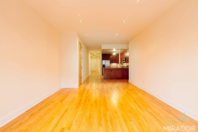 2 Bedrooms, Flatiron District Rental in NYC for $4,000 - Photo 2