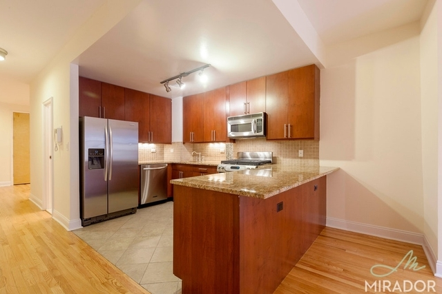 2BR at Park Ave S - Photo 1
