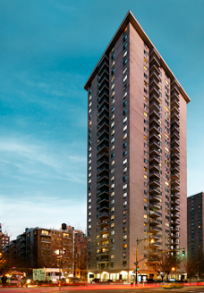1 Bedroom, Upper West Side Rental in NYC for $3,775 - Photo 2