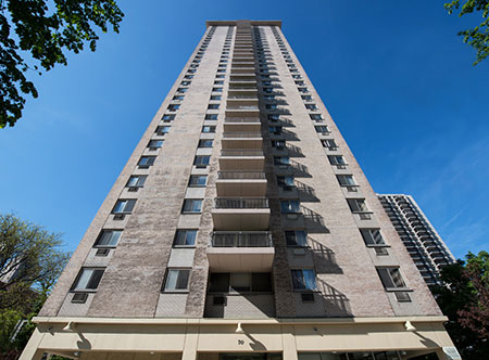 1 Bedroom, Upper West Side Rental in NYC for $3,775 - Photo 1