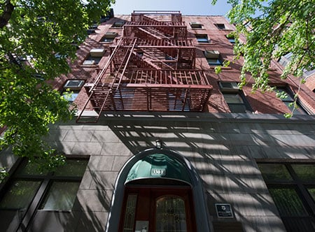1 Bedroom, Sutton Place Rental in NYC for $3,195 - Photo 1