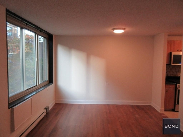 Studio, East Harlem Rental in NYC for $1,825 - Photo 1