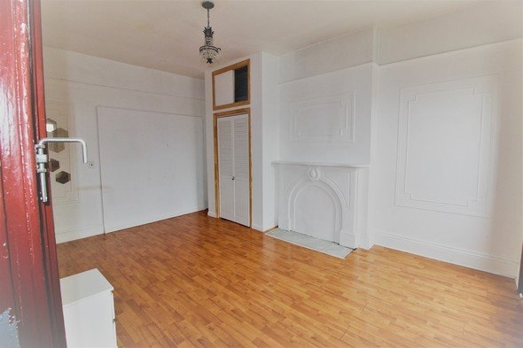 2 Bedrooms, Carroll Gardens Rental in NYC for $2,800 - Photo 2