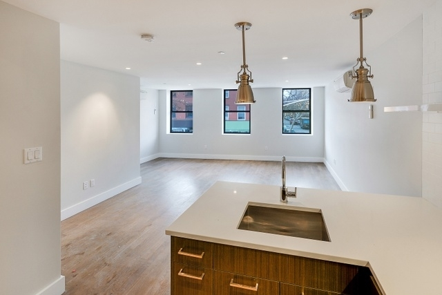 2 Bedrooms, Boerum Hill Rental in NYC for $4,400 - Photo 1