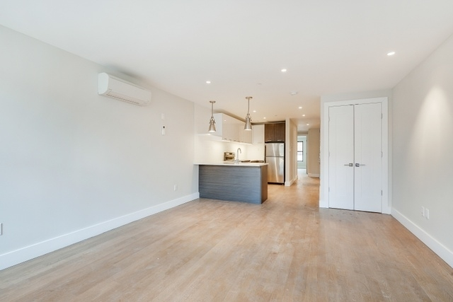 2 Bedrooms, Boerum Hill Rental in NYC for $4,400 - Photo 2