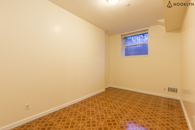 3 Bedrooms, Boerum Hill Rental in NYC for $3,700 - Photo 2