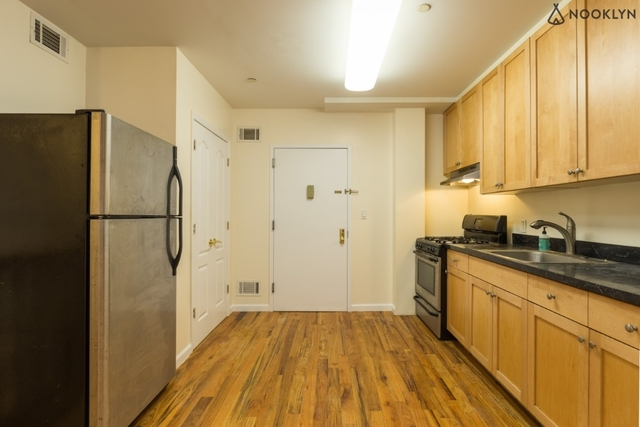 3 Bedrooms, Boerum Hill Rental in NYC for $3,700 - Photo 1