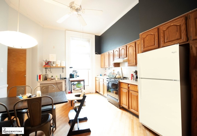 1 Bedroom, Carroll Gardens Rental in NYC for $3,400 - Photo 1