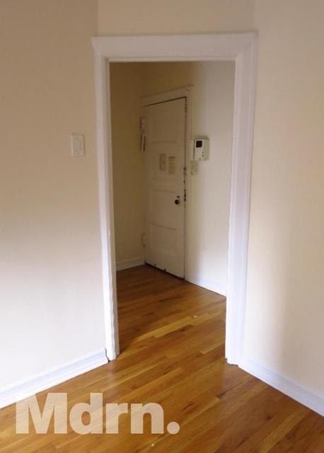 1 Bedroom, Upper East Side Rental in NYC for $2,050 - Photo 2
