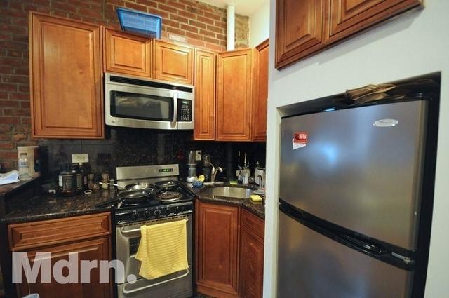 Studio, Gramercy Park Rental in NYC for $2,715 - Photo 2