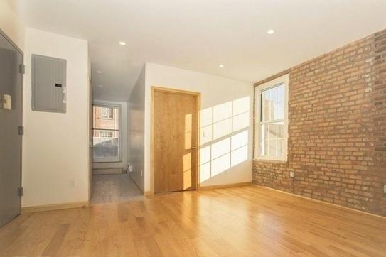 Studio, Gramercy Park Rental in NYC for $2,715 - Photo 1