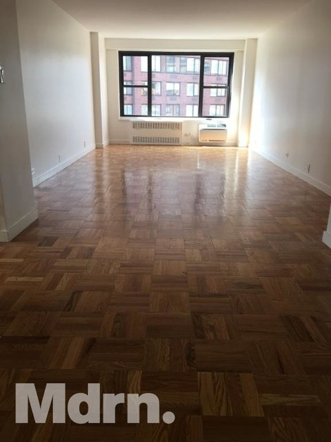 1 Bedroom, Greenwich Village Rental in NYC for $5,050 - Photo 1
