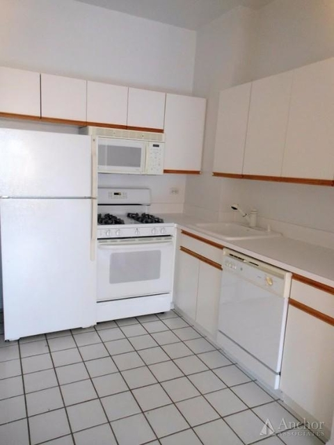 1 Bedroom, Yorkville Rental in NYC for $3,025 - Photo 2