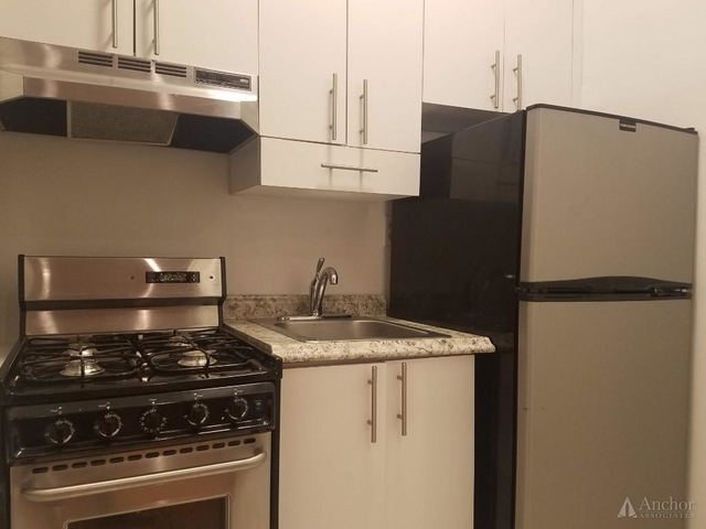 1 Bedroom, Yorkville Rental in NYC for $2,399 - Photo 2