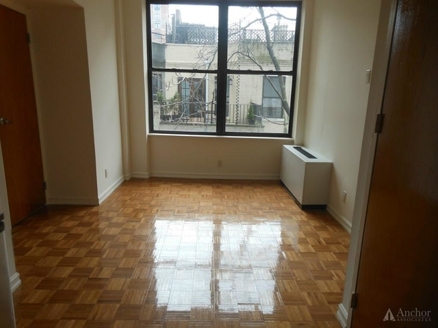 2 Bedrooms, Upper West Side Rental in NYC for $3,400 - Photo 1