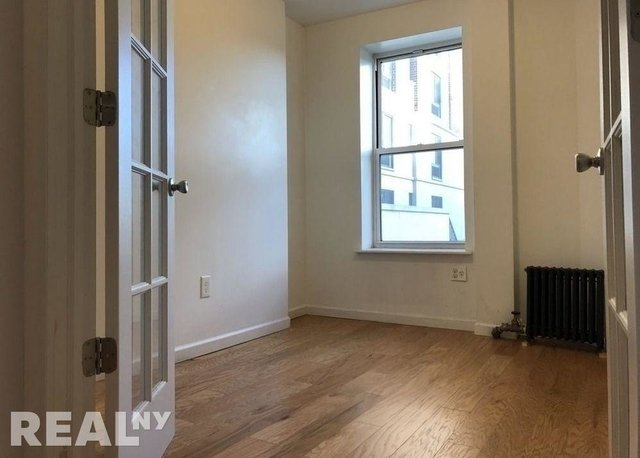 3 Bedrooms, Bedford-Stuyvesant Rental in NYC for $2,340 - Photo 2