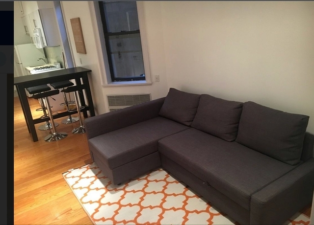 1 Bedroom, Little Italy Rental in NYC for $2,795 - Photo 1