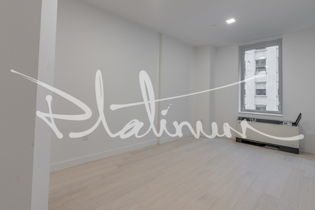 3 Bedrooms, Financial District Rental in NYC for $6,508 - Photo 2