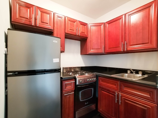 1 Bedroom, Civic Center Rental in NYC for $3,725 - Photo 2
