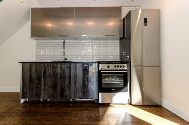 3 Bedrooms, Bushwick Rental in NYC for $2,704 - Photo 1
