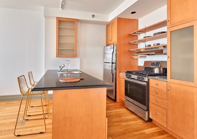 1 Bedroom, Brooklyn Heights Rental in NYC for $3,309 - Photo 2