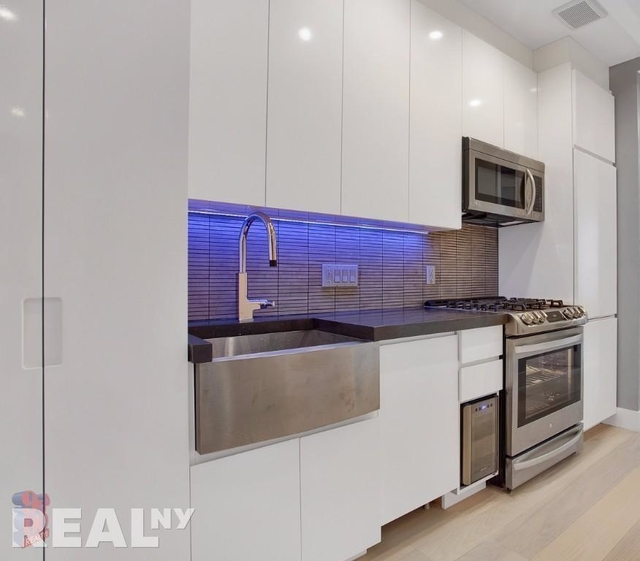 1 Bedroom, Lower East Side Rental in NYC for $3,295 - Photo 2