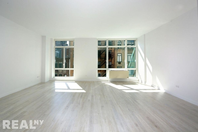 1 Bedroom, SoHo Rental in NYC for $8,500 - Photo 1