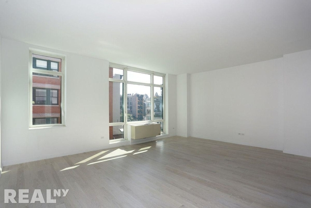 1 Bedroom, SoHo Rental in NYC for $8,500 - Photo 2