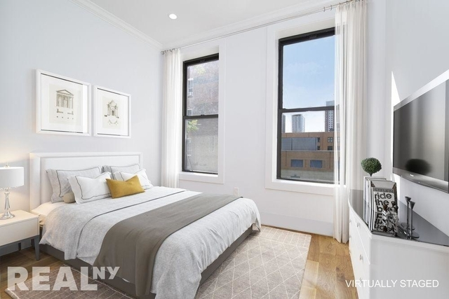 3 Bedrooms, Chelsea Rental in NYC for $7,000 - Photo 1