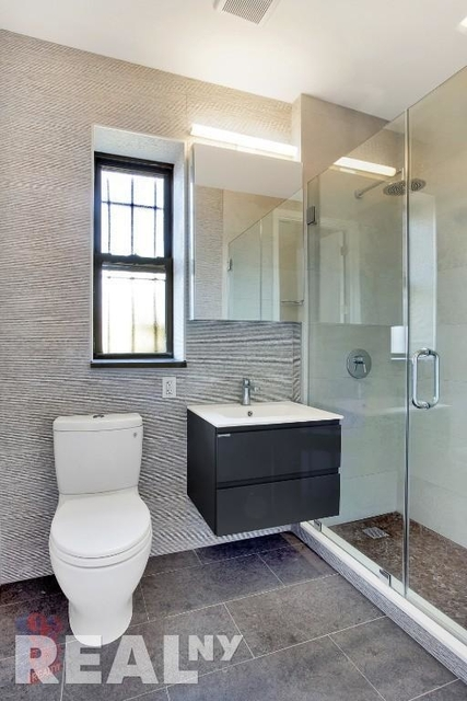 Studio, Lower East Side Rental in NYC for $3,204 - Photo 2