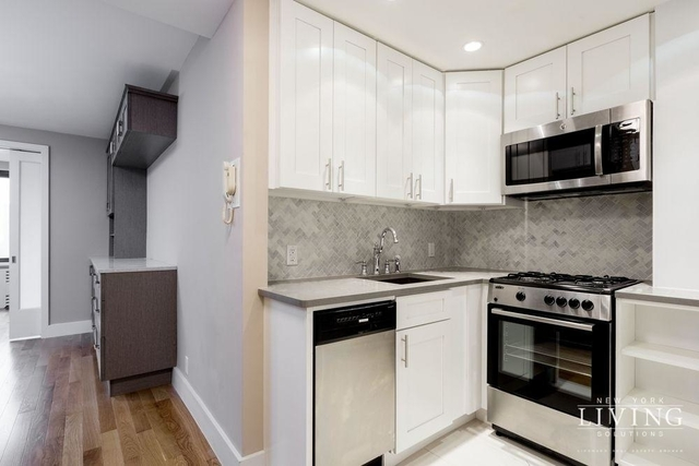 1 Bedroom, Manhattan Valley Rental in NYC for $2,665 - Photo 1
