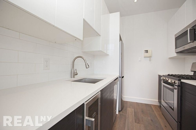 Studio, Lower East Side Rental in NYC for $3,300 - Photo 2