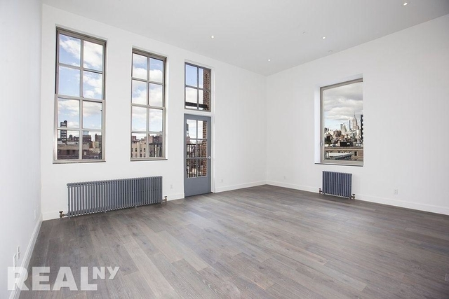 Studio, Lower East Side Rental in NYC for $3,300 - Photo 1
