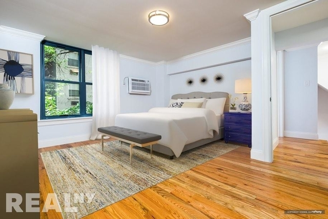 Studio, Gramercy Park Rental in NYC for $2,750 - Photo 1