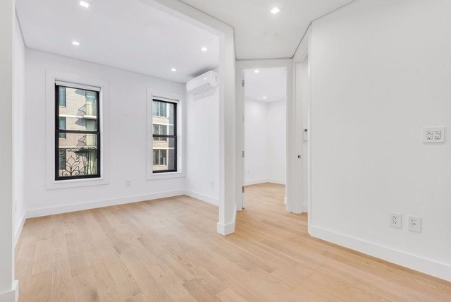 2 Bedrooms, SoHo Rental in NYC for $3,798 - Photo 1