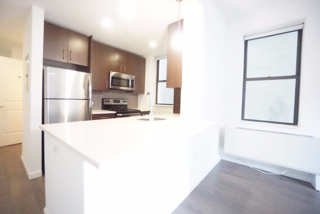2 Bedrooms, Central Harlem Rental in NYC for $3,350 - Photo 1