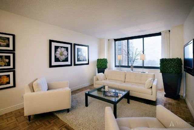 1 Bedroom, Upper East Side Rental in NYC for $3,260 - Photo 2