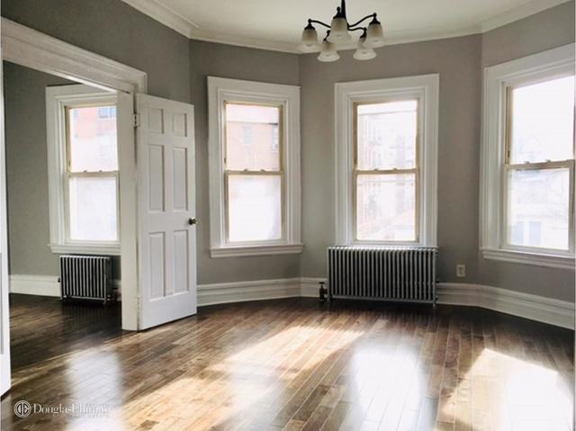 3 Bedrooms, Windsor Terrace Rental in NYC for $2,750 - Photo 1