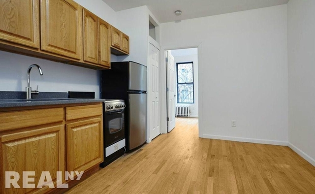 2 Bedrooms, Greenwich Village Rental in NYC for $3,850 - Photo 2