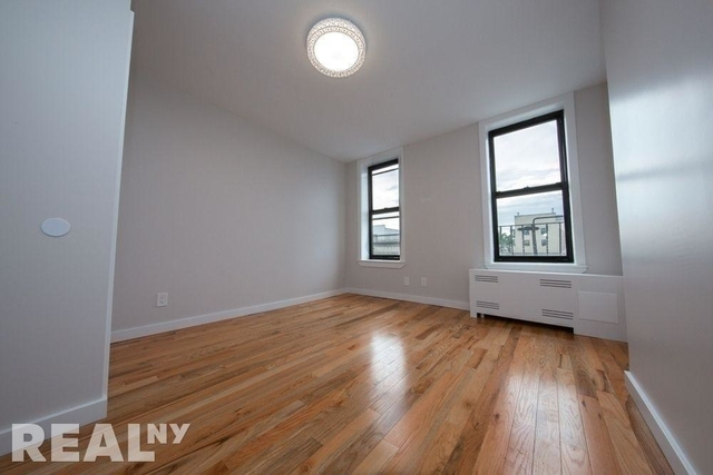 2 Bedrooms, Sunset Park Rental in NYC for $2,600 - Photo 2