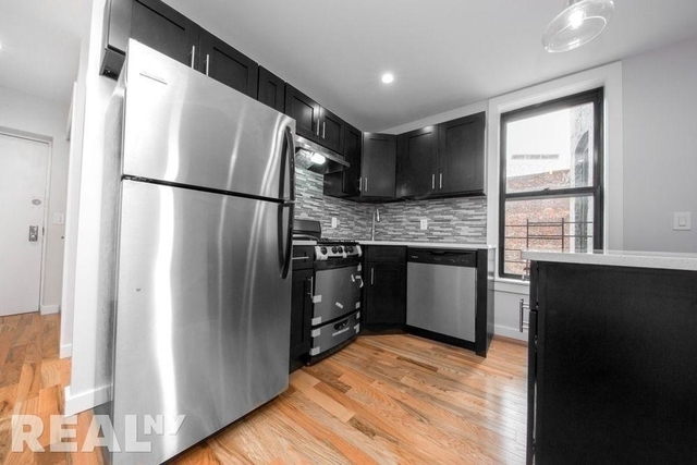 2 Bedrooms, Sunset Park Rental in NYC for $2,600 - Photo 1
