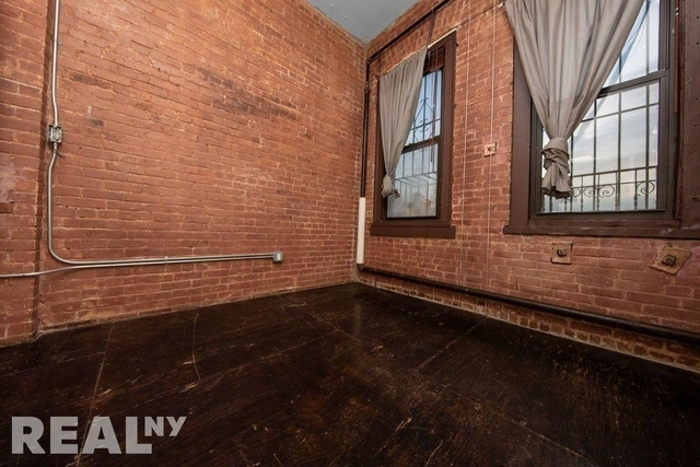4 Bedrooms, Two Bridges Rental in NYC for $5,500 - Photo 1