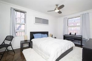 3 Bedrooms, West Village Rental in NYC for $7,995 - Photo 2
