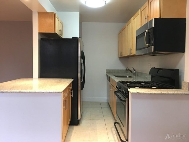 1 Bedroom, Upper West Side Rental in NYC for $3,462 - Photo 2