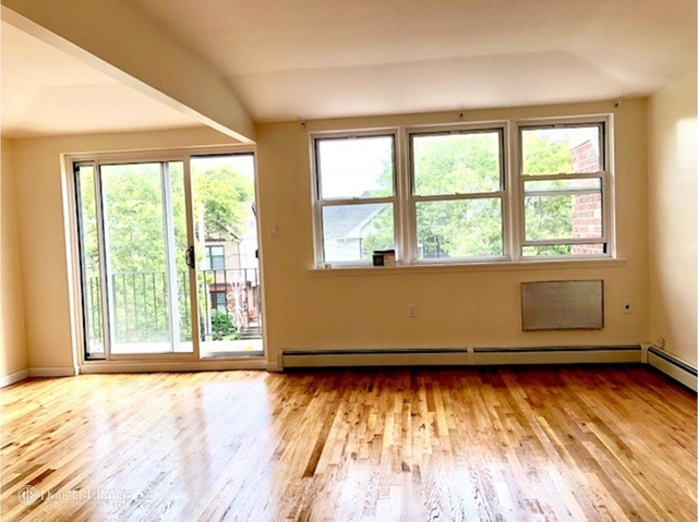 3 Bedrooms, Madison Rental in NYC for $2,350 - Photo 2