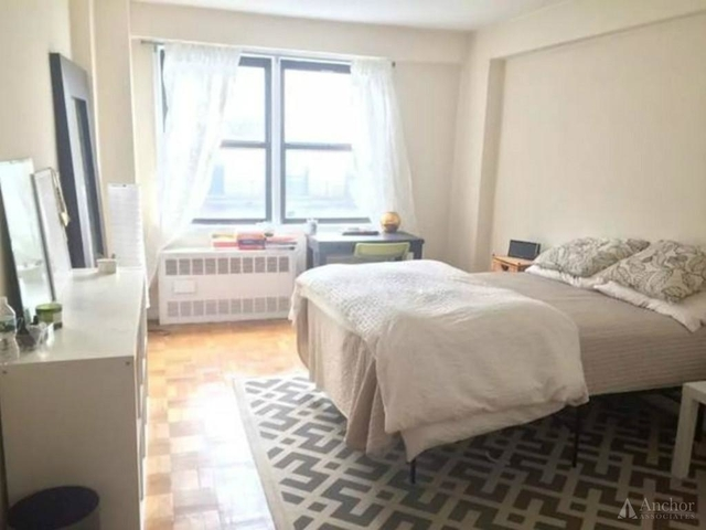 Studio, Stuyvesant Town - Peter Cooper Village Rental in NYC for $2,600 - Photo 1