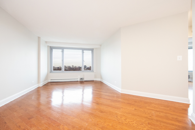 2 Bedrooms, East Harlem Rental in NYC for $3,045 - Photo 2